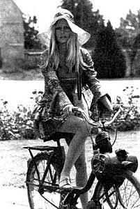 bardot-on-solex