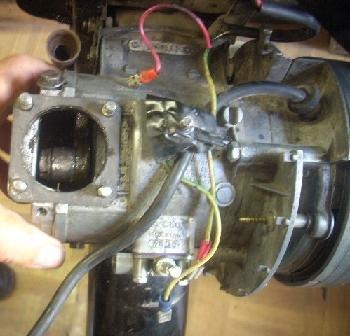 ouverture-du-moteur