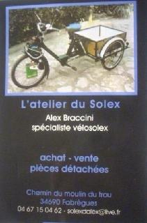solex-dalex-solex-dalex